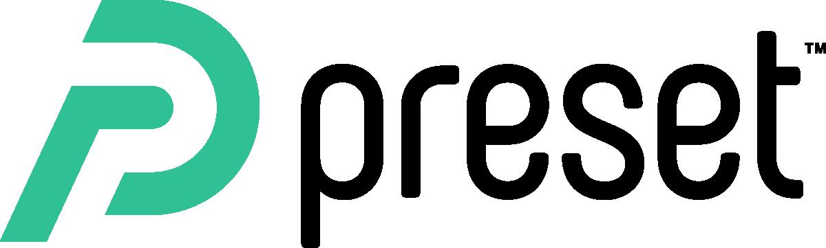 preset-logo-rgb-1200px